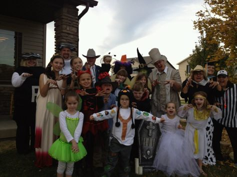 halloween_2012_party